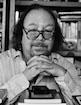 Larry Auteur