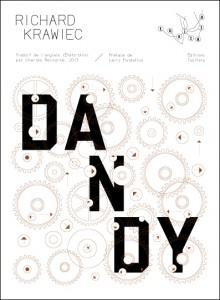 Dandy, Richard Krawiec