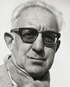 André de Richaud (2)