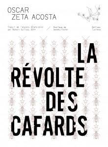 Acosta-Revolte-Cafards-Tusitala-couverture