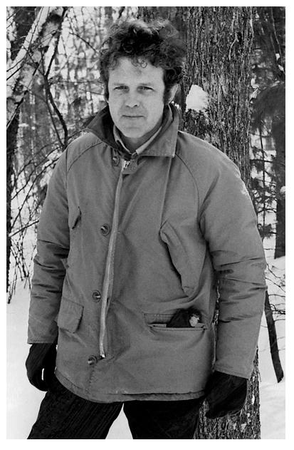Weesner-1972